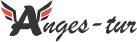 Anges-Tour